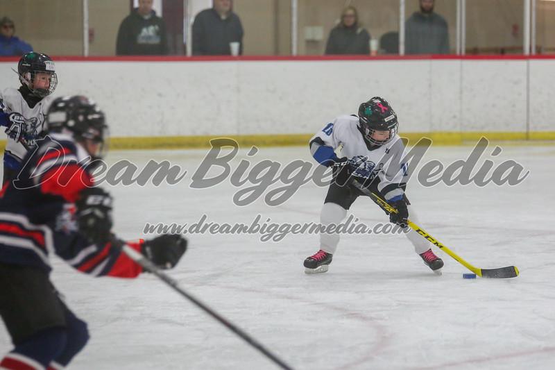 Blizzard Hockey 111719 7247.jpg