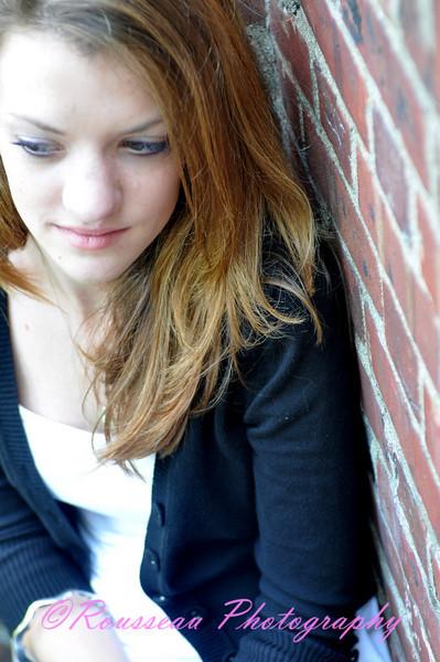 Kassandra Smith