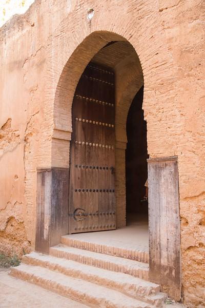 160922-101723-Morocco-9337.jpg