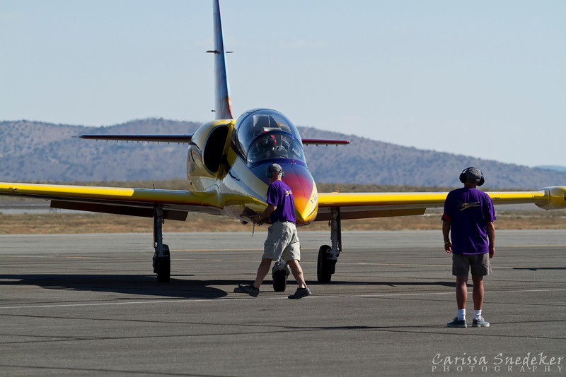 Air Races_09-15-13_023.JPG
