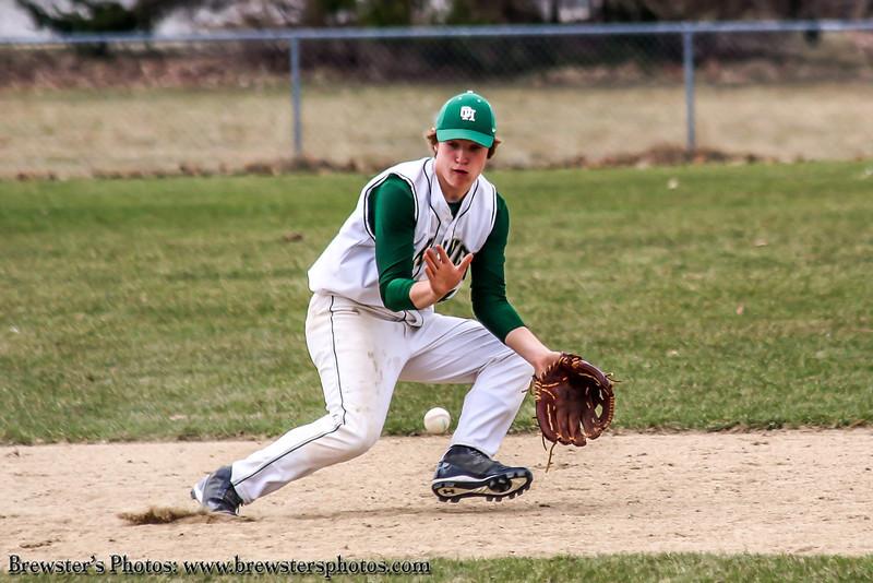 JV Baseball 2013 5d-8511-Edit-2.jpg