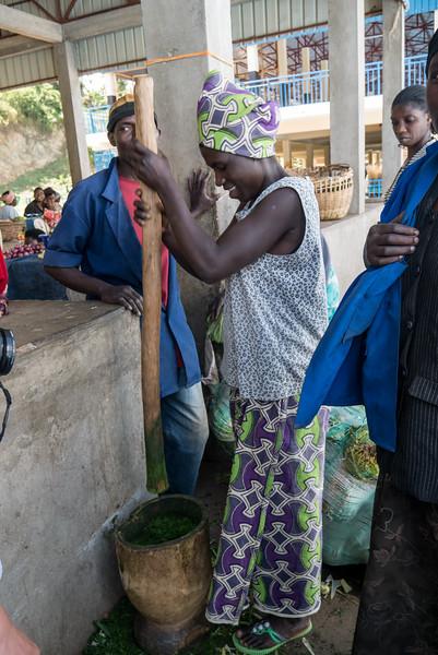 Kibuye-Rwanda-43.jpg