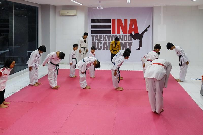 INA Taekwondo Academy 181016 234.jpg