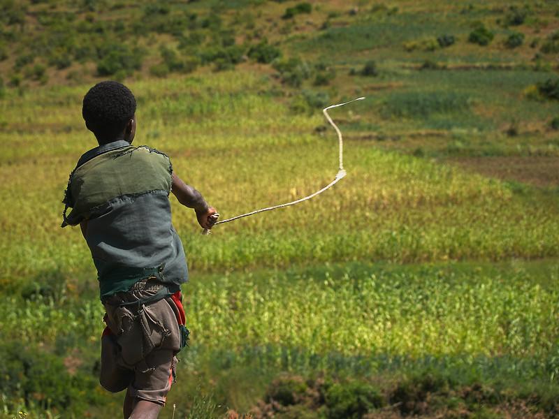 Ethiopia 22.jpg