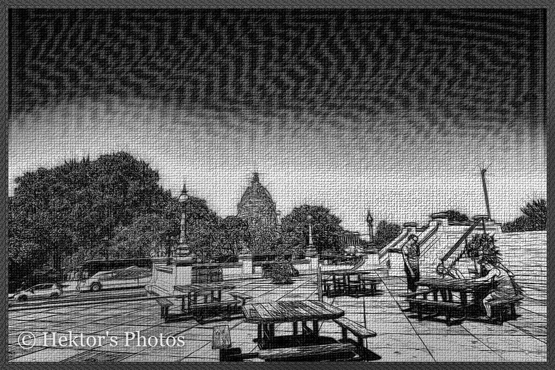 Capitol Building-31.jpg