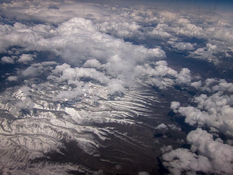 April 29 - Rocky Mountain snow.jpg