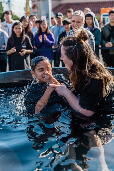 2019_01_27_Sunday_Hollywood_Baptism_12PM_BR-66.jpg