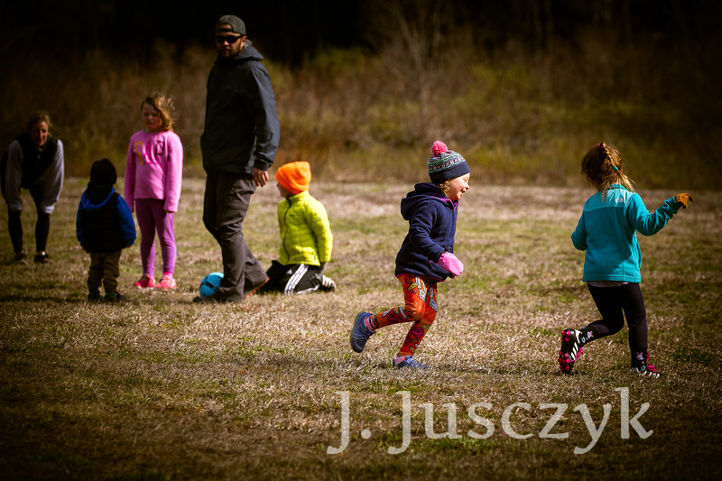Jusczyk2021-8201.jpg