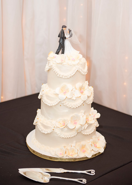 Guarino-Wedding-0410.jpg