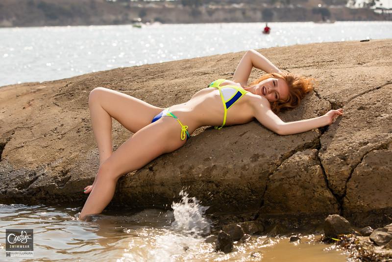 Cindys Swimwear 073016 Batch1