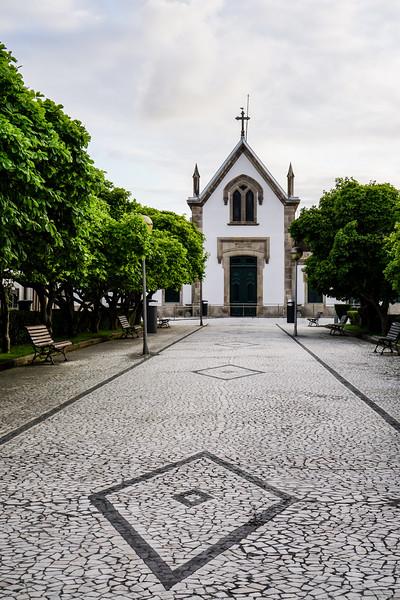 Porto-2019.06-42.jpg