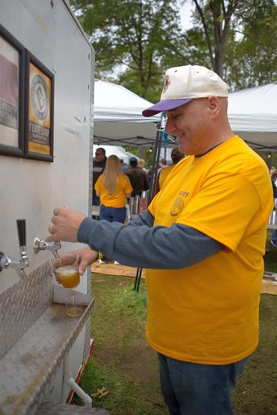 Beer18-31.jpg