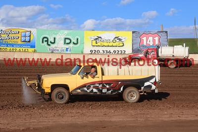 090521 141 Speedway