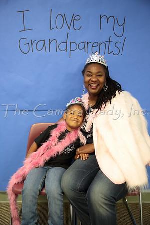 CHCA 2015 Armleder Grandparents Day 10.09