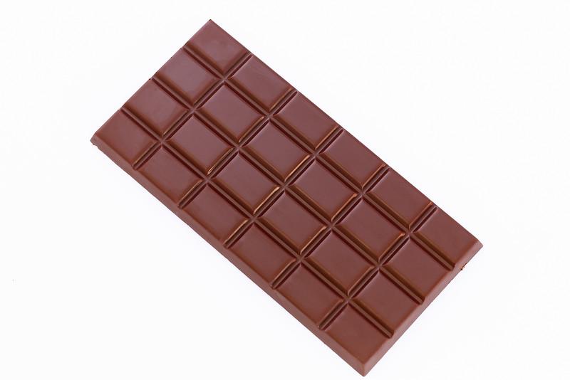 ILZE'S CHOCOLAT PRODUCT PHOTOS (HI-RES)-131.jpg