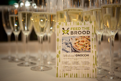 2018 - Feed The Brood Fussy Eaters Evening 004