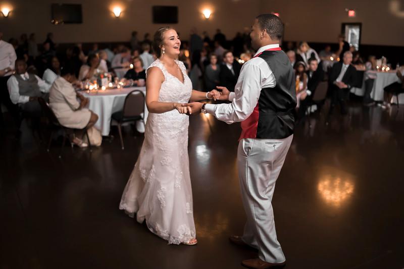 Laura & AJ Wedding (1159).jpg