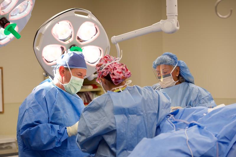 Shelbourne Surgery 485.jpg