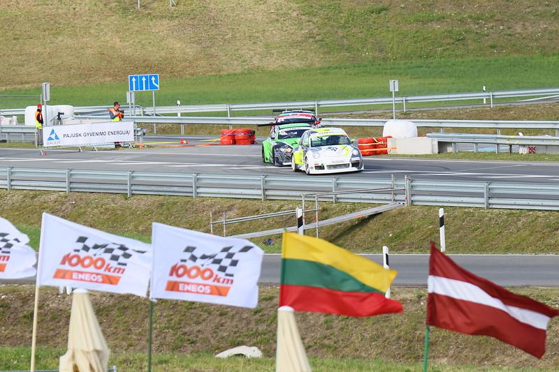 WRC_6277.JPG
