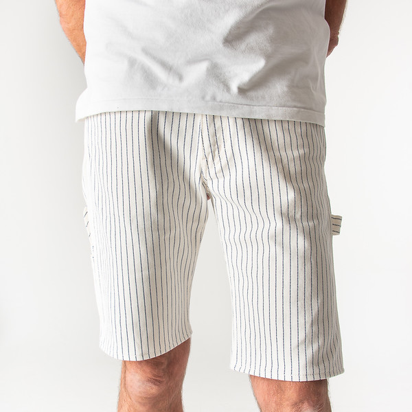 Wabash Painter's Shorts in White--11.jpg