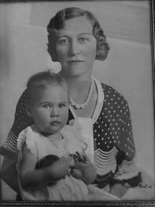 Family  History  Album