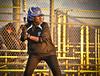 Lady Panther Softball vs  O D  Wyatt 03_03_12 (132 of 237)