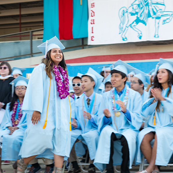 Hillsdale Graduation-85837.jpg