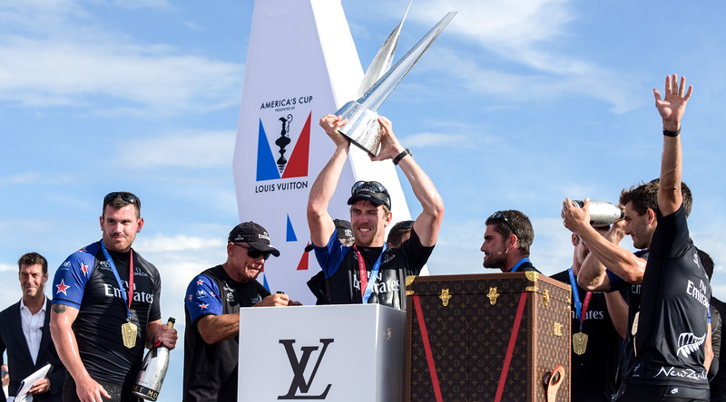 Ronnie Peters AmericasCup_02-76.jpg
