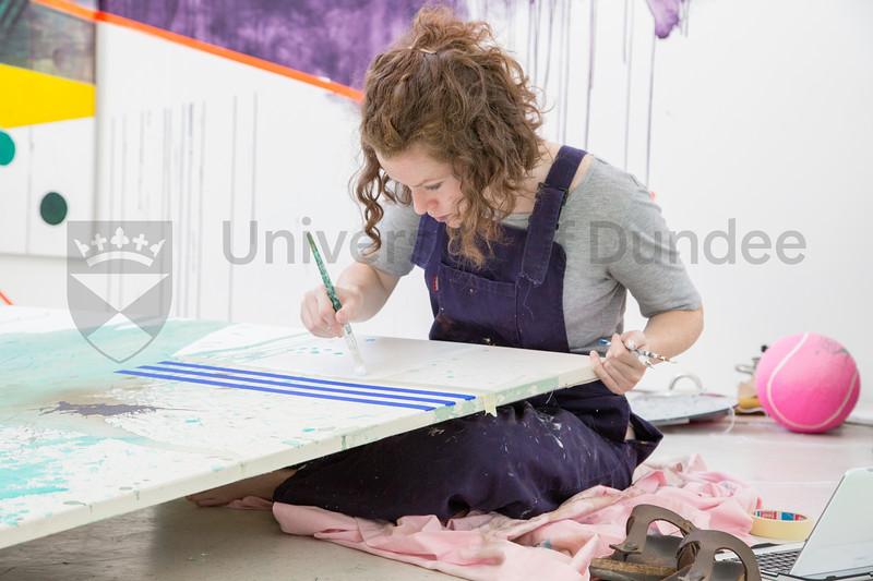DJCAD MFA Arts Humanities044.jpg