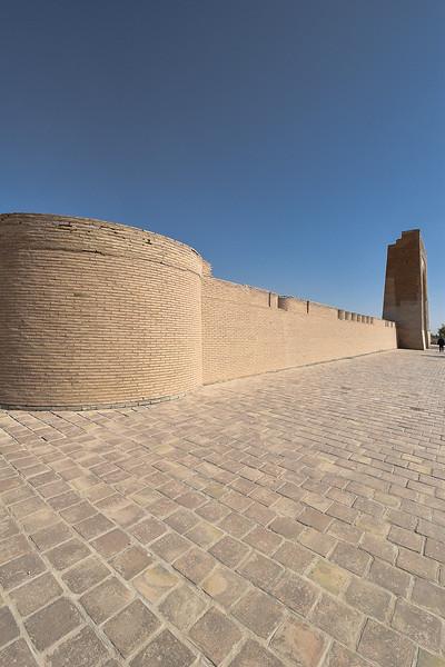 Usbekistan  (661 of 949).JPG