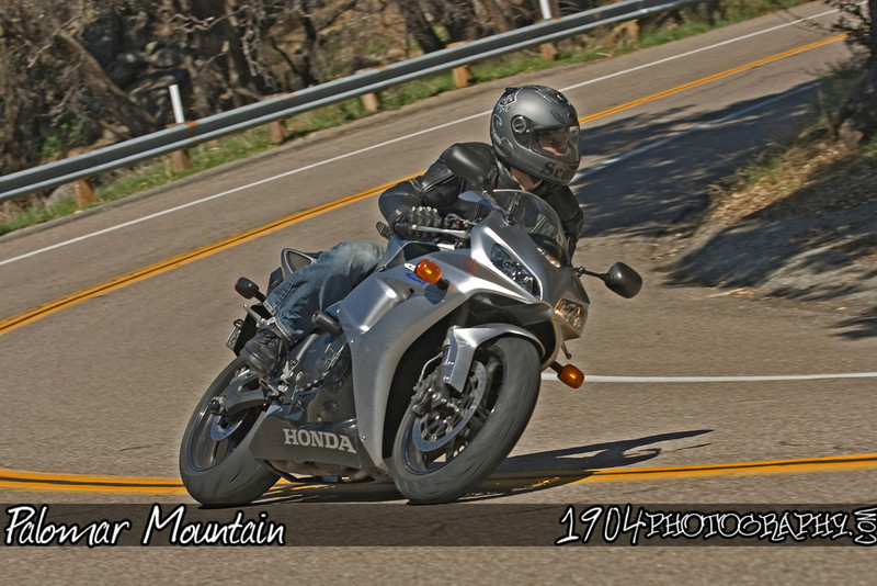 20090308 Palomar Mountain 129.jpg