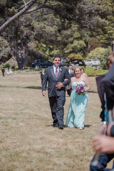 Tim and Lauren-327.jpg
