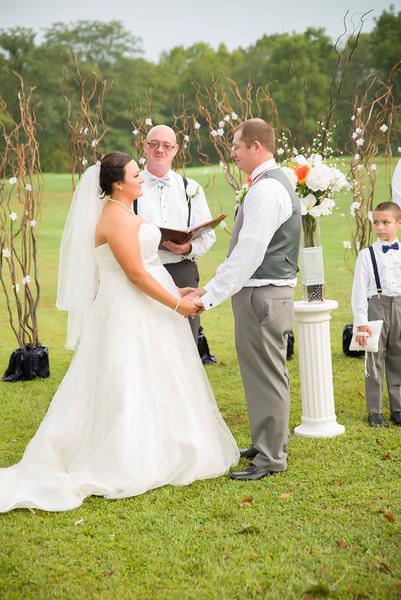 Waters wedding419.jpg