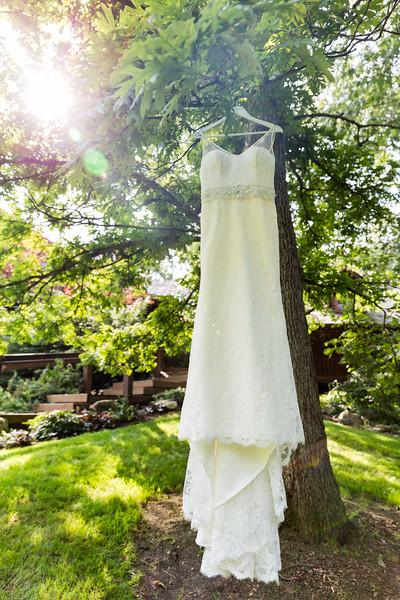 Rockford-il-Kilbuck-Creek-Wedding-PhotographerRockford-il-Kilbuck-Creek-Wedding-Photographer_G1A1525.jpg