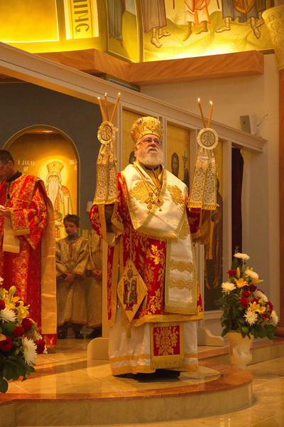 2013-06-23-Pentecost_262.jpg