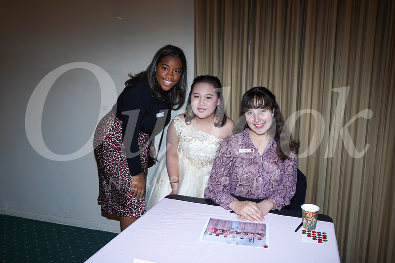 09380 Princess Michael Wilkins, Samantha Hu and Princess Emilie Risha.jpg