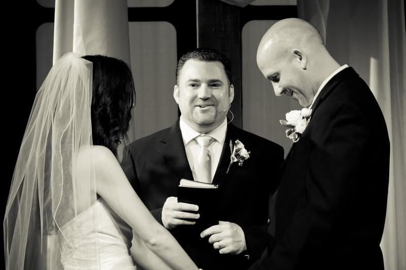 Lawson Wedding__May 14, 2011-109.jpg