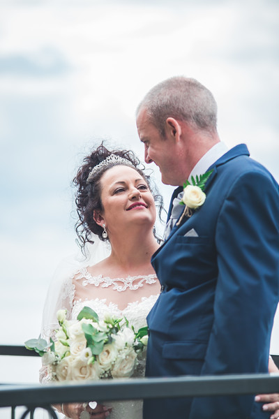 Mr & Mrs Wallington-385.jpg