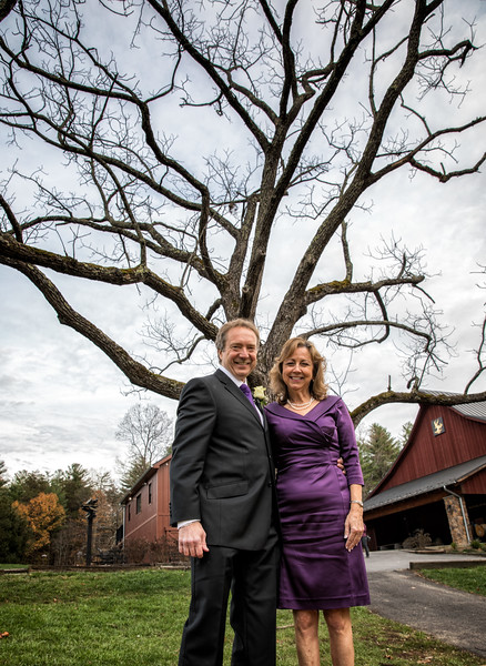 Bride and Groom and the tree.jpg