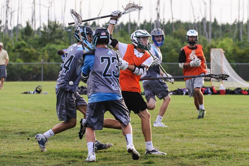 Fathers Day Lacrosse-3951.jpg