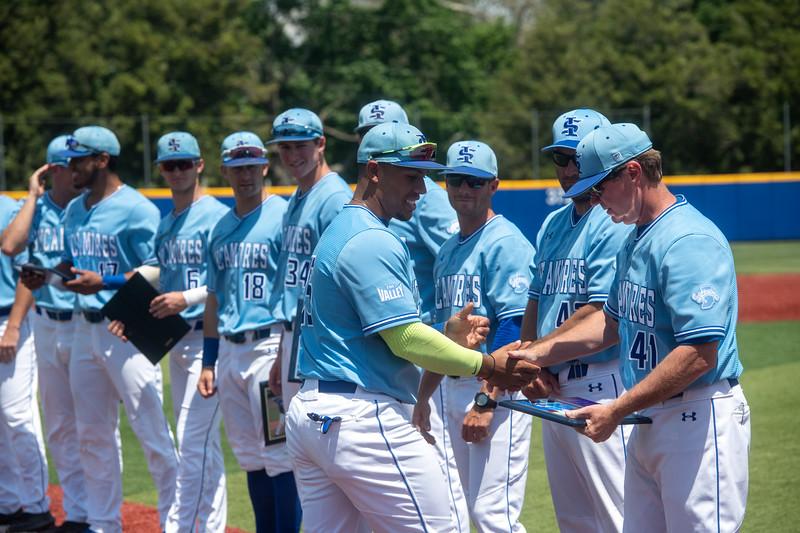 05_18_19_baseball_senior_day-9775.jpg