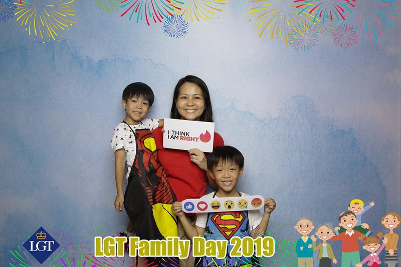 LGT_FamilyDay_w_ovelay_033.jpg