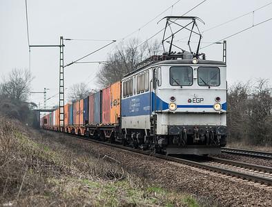 Niedersachsen March 2014