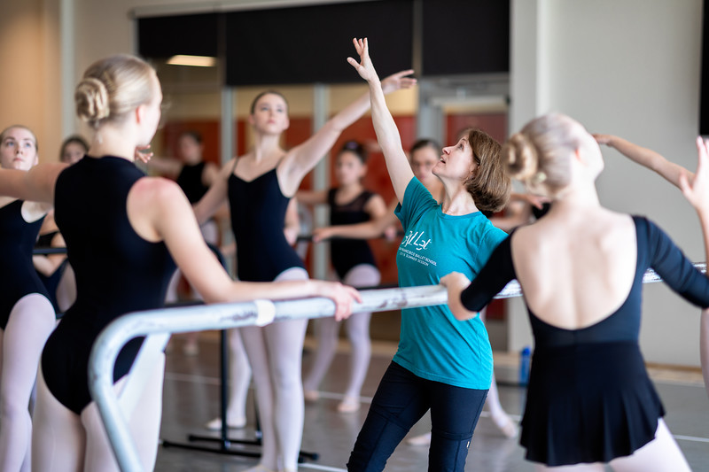 Ballet_SunValley_July5_2019-200-Edit.jpg