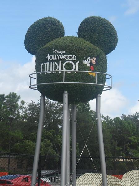 400-Disney2012-1509.JPG