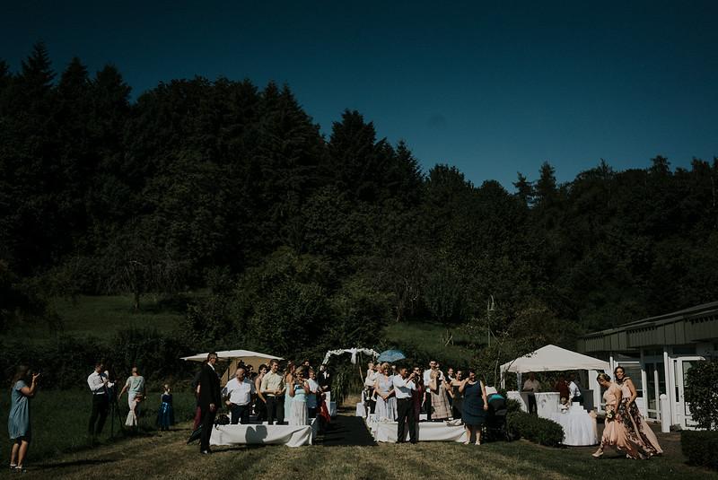 Tu-Nguyen-Wedding-Hochzeitsfotograf-Hochzeitsreportage-Neuwied-Bonn-Koblenz-Jan-Jessica-12.jpg