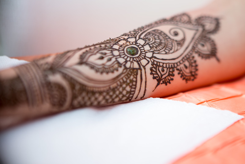 Le Cape Weddings - Shelly and Gursh - Mendhi-28.jpg