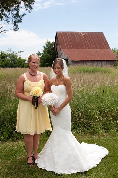 20100716_Wedding_0220.jpg