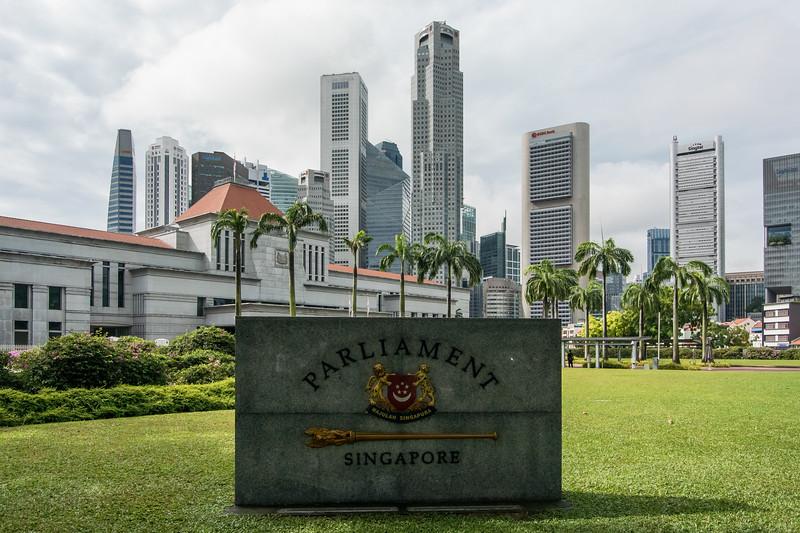 2017JWR-Singapore-180.jpg