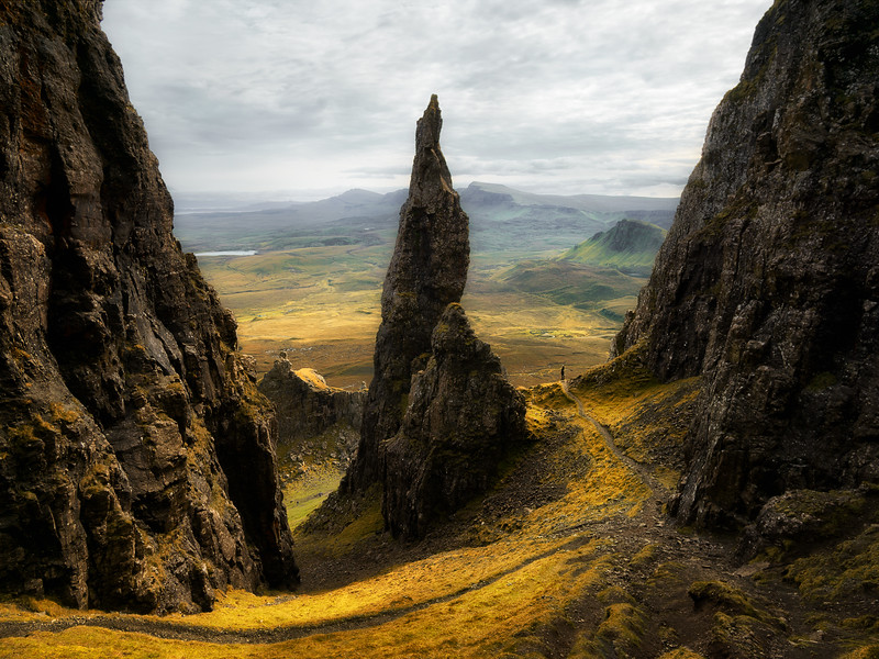 Quiraing Isle of Skye view Scotland trail.jpg